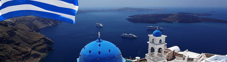 planet-ride-voyage-camping-car-grèce-panorama-toit-drapeau