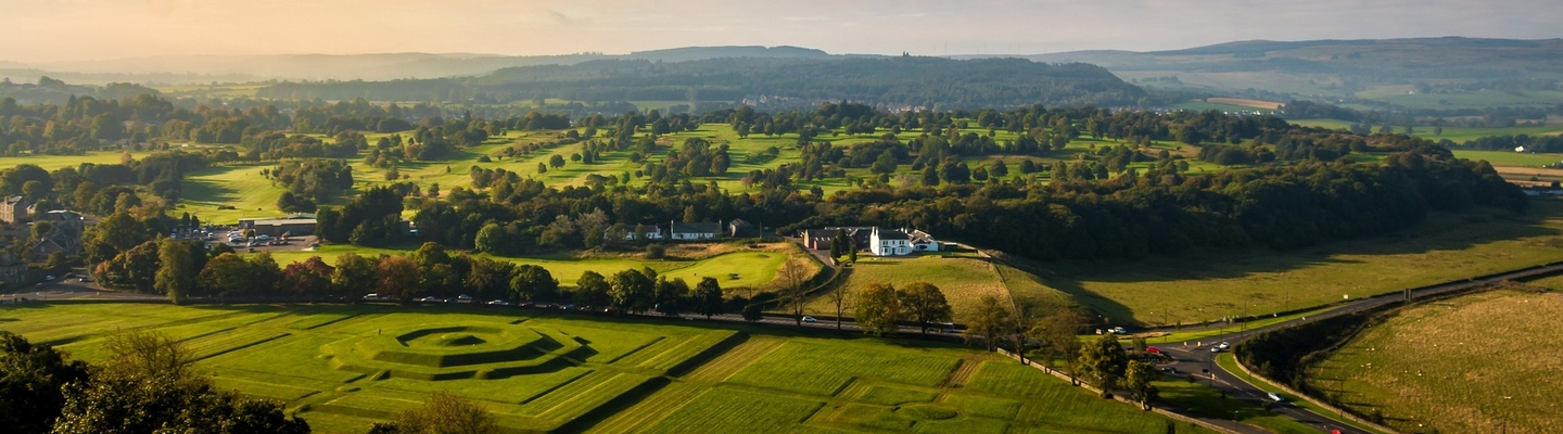 planet-ride-voyage-ecosse-camping-car-stirling-chateau-panoramique