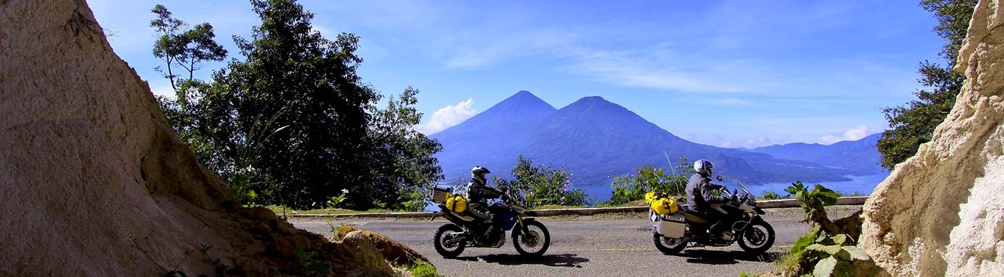 planet-ride-voyage-guatemala-moto-route-motards-montagne