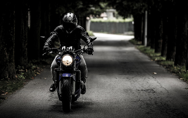 road trip moto irlande du sud