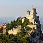 planet ride voyage moto italie route napoleon
