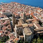 planet ride voyage moto italie sicile