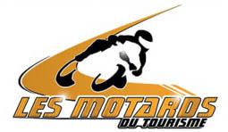 Voyage moto en Sicile - Tour moto en Sicile en petit groupe - Les Motards du Tourisme & Planet Ride
