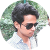 Asad - Senior Front End Developper