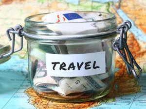 prevoir son budget de voyage