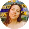 Manon - Road-trips Designer