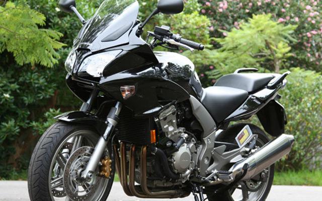 planet ride circuit moto portugal