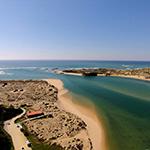 planet ride grandes routes portugal moto
