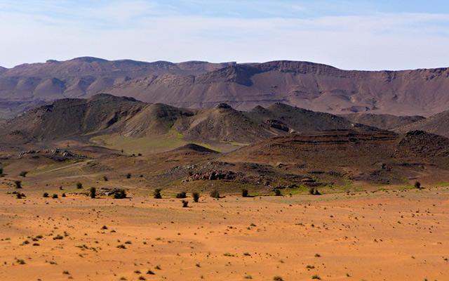 planet ride maroc buggy raid sahara