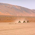 excursion buggy marrakech