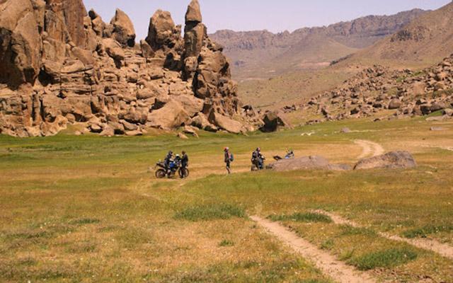 circuit moto maroc transatlas