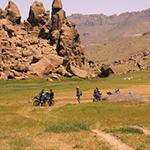 raid moto maroc circuit transatlas
