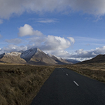 planet ride road trip irlande cote ouest moto