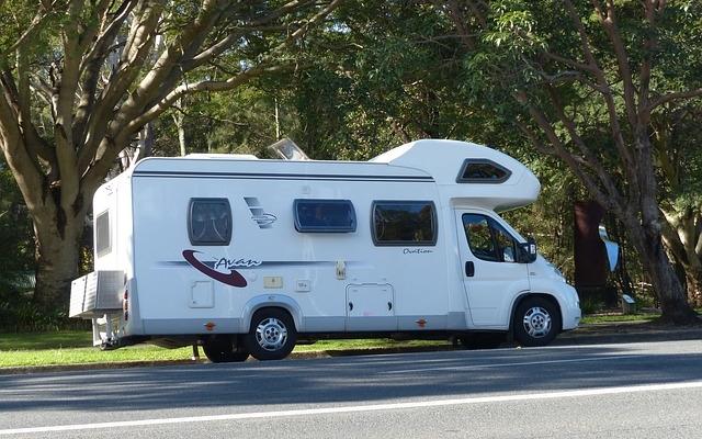 planet-ride-voyage-camping-car-destination-véhicule-3