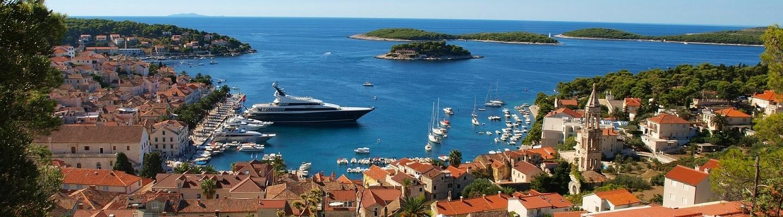 planet-ride-voyage-croatie-camping-car-mer-adriatique-panorama