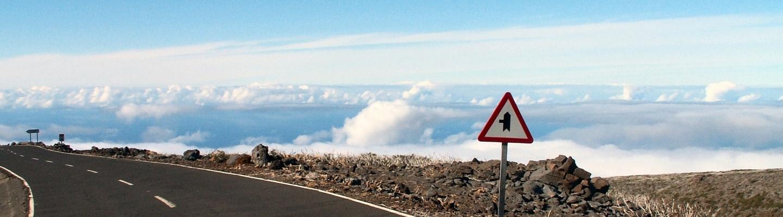 planet-ride-voyage-îles-canaries-camping-car-route-nuages-las-palmas