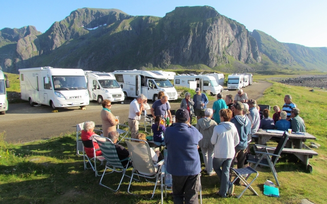 planet-ride-voyage-norvège-camping-car-cap-nord-véhicule1