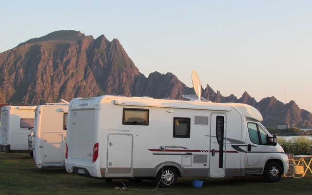 planet-ride-voyage-norvège-camping-car-cap-nord-véhicules3