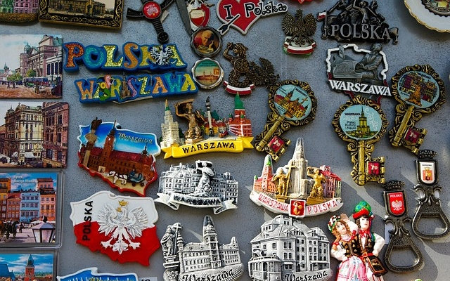 planet-ride-voyage-pologne-camping-car-route-tourisme-souvenirs