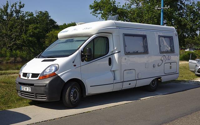 voyage en camping car de la russie aux pays baltes planet ride. Black Bedroom Furniture Sets. Home Design Ideas