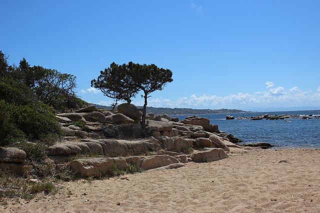 Voyage en Corse en camping-car avec Planet Ride