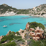 planet ride grand tour sardaigne moto