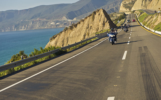planet ride rouler highway 1