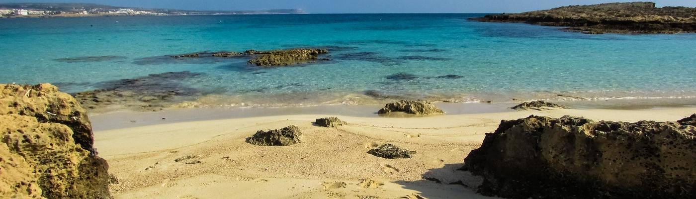 Chypre Nord, un paradis millénaire à découvrir en voiture