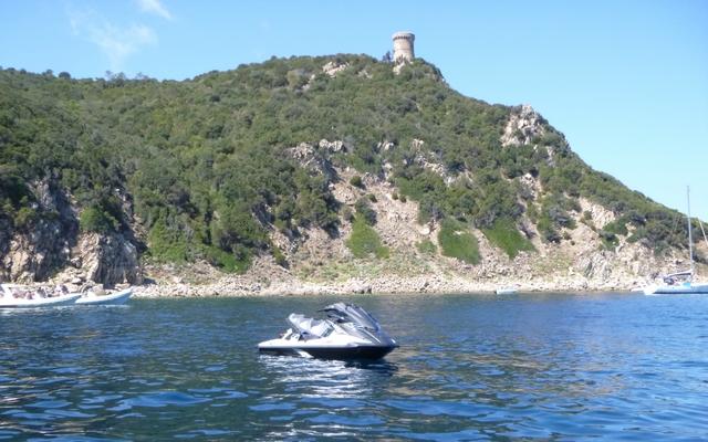 planet-ride-voyage-corse-jetski-paysage-véhicule-3