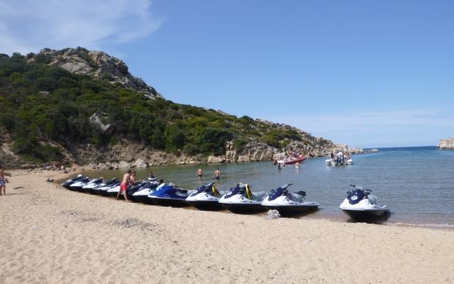 planet-ride-voyage-corse-jetski-tizzano-véhicule-1