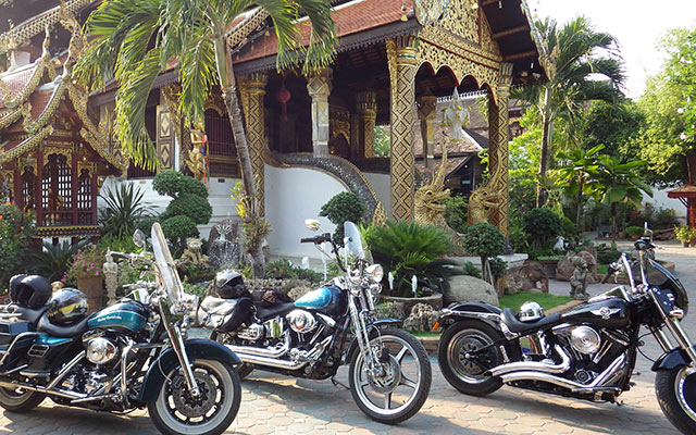 planet-ride-voyage-moto-thailande-vehicules
