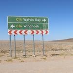 raid 4x4 namibie