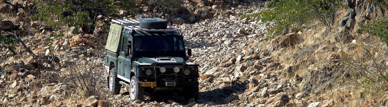 planet-ride-voyage-namibie-4×4-jungle-véhicule-pistes