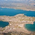 De volcans en glaciers : la Nouvelle-Zélande en camping-car