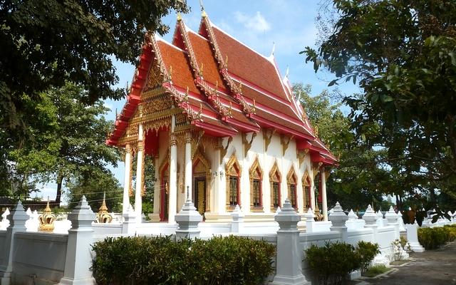 planet-ride-voyage-thaïlande-moto-huahin-architecture-temple