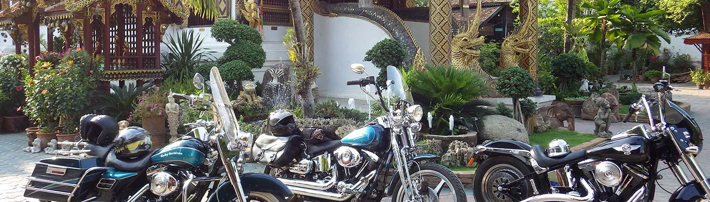 planet-ride-voyage-thaïlande-moto-véhicules-harley-davidson
