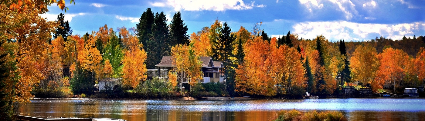 planet-ride-voyage-canada-quad-quebec-paysage-automne