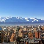 road trip Chili