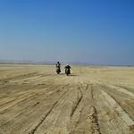Motorcycle tours in Rajasthan