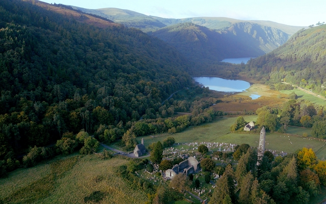planet-ride-voyage-irlande-movie-tour-2-glendalough-wicklow