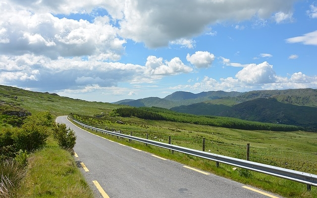 planet-ride-voyage-irlande-movie-tour-3-route-paysage