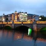 En voiture pour un road-trip culinaire à travers l'Irlande