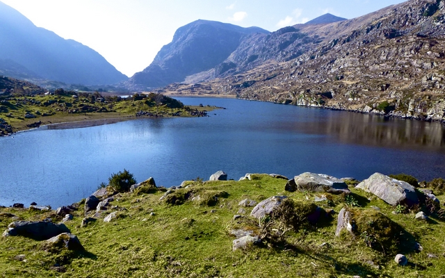 planet-ride-voyage-irlande-whiskey-tour-1-dunloe-sud