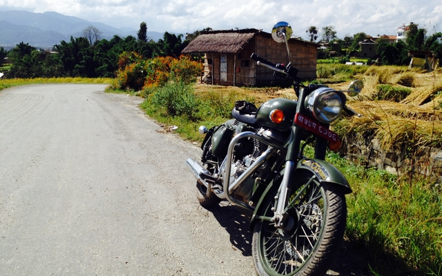 planet-ride-voyage-nepal-moto-1-royal-enfield
