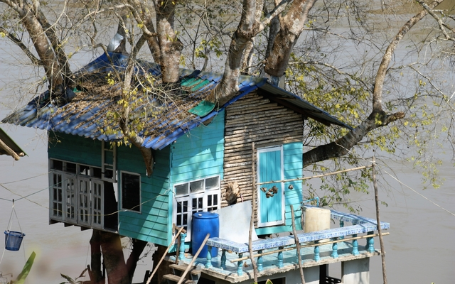 planet-ride-voyage-thailande-moto-maison-cabane-arbre