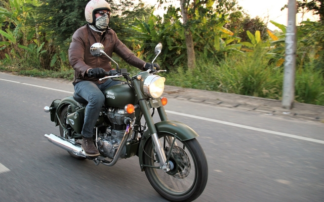 planet-ride-voyage-thailande-moto-rider-route-royalenfield
