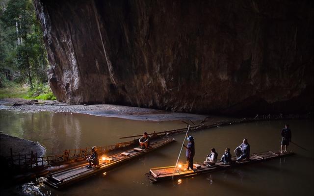 planet-ride-voyage-thailande-moto-véhicule-royalenfield-1