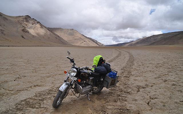 himalaya moto