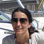 Road-trip en Corse, entre mer et montagne - Partenaire Planet Ride, Voyage France - véhicule mythique