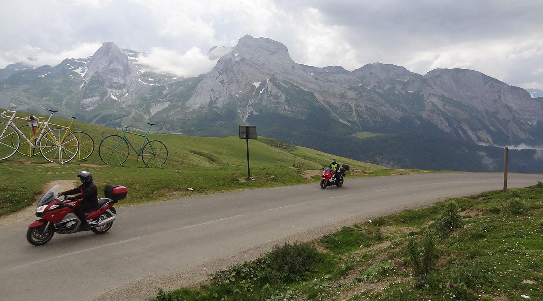planet-ride-le-site-de-tous-road-trips-31
